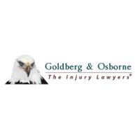 Goldberg and Osborne