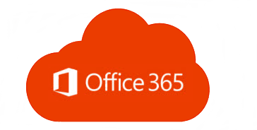 Office365 cloud