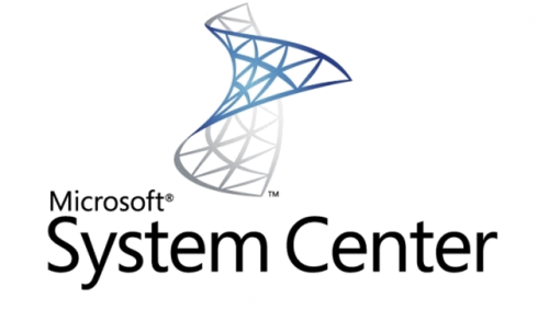 System Center Large