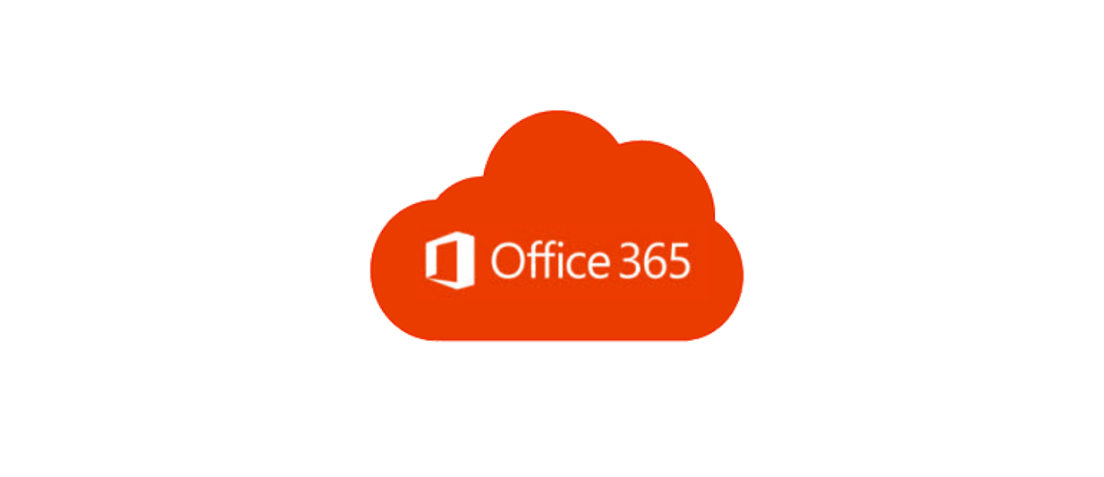 Office 365 E5 Now Available Vendorlogix
